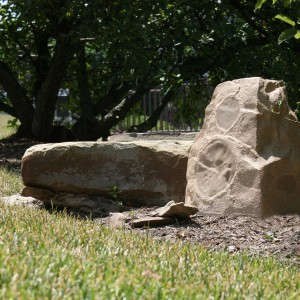 Outdoor sound systems by The Decksperts | Serving Northern CT, Suffield, CT, and Enfield, CT
